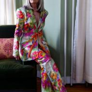 La moda no excluye edad