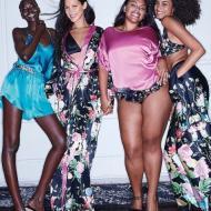 La nueva sensualidad en la moda
