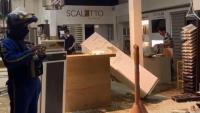 Balance de los actos vandálicos durante el miércoles en Barranquilla