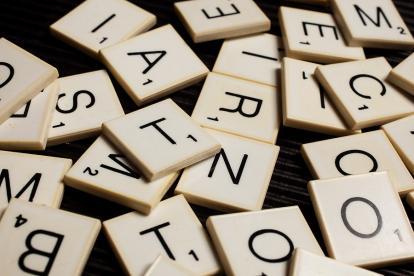 Los atacantes cambian letras para confundir.