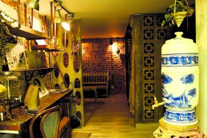 Casa Manoa