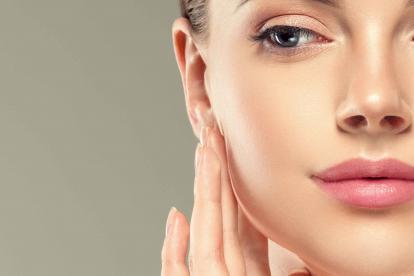 El cuidado de la piel es una labor diaria.