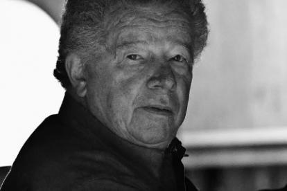 Germán Samper Gnecco.