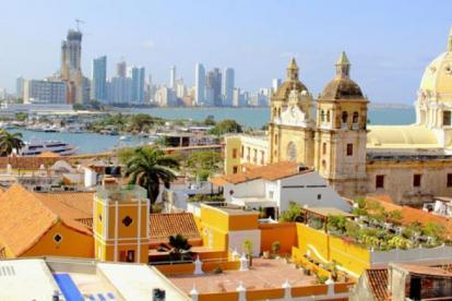 Desde 2013, desde que comenzó la crisis político-adminidtrativa, Cartagena ha tenido 115 cambios entre gabinete y dependencias.