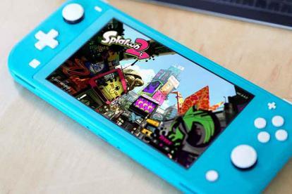 Nintendo prometió que se podrá disfrutar de un gran catálogo de videojuegos en esta nueva consola.