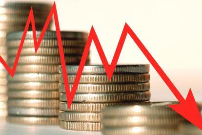 Las proyecciones se deben a que en la mayoría de los países de la región algunos indicadores empeoraron.