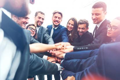 La Responsabilidad Social Empresarial debe traducir en una mayor competitivdad y sostenibilidad para las empresas.
