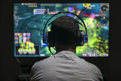 Las grandes compañías de la industria le han apostado al juego en 'streaming'.