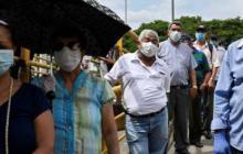 La Covid-19 no es solo una pandemia, es una sindemia