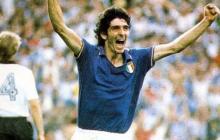 Hablemos de fútbol   Paolo Rossi