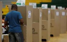 Acabar con la abstención electoral