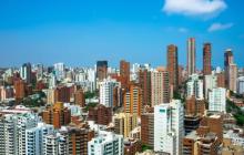 Foro-Catedra  por Barranquilla