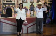 El Editorial   El futuro de Perú está en juego