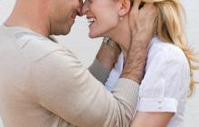 5 aspectos importantes sobre la sexualidad a los 40 años
