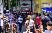 Reactivación y pobreza   Columna de Cecilia López Montaño