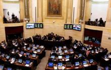 Código electoral a control de constitucionalidad