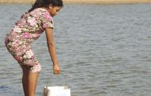 La estrategia para el agua en La Guajira
