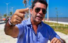 Alejandro Char y el balance ético