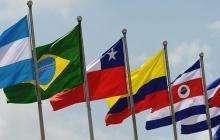 ¿Por qué nos cuesta tanto la integración suramericana?