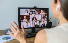 La transición digital | Columna de Amylkar D. Acosta