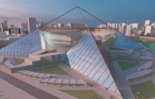 Juegos y Arena del Río | Columna de Nicolás Renowitzky R.