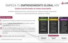 """Este era el plan de comisiones de la """"estafa digital"""" descubierta en Barranquilla"""