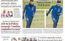 Gobierno prorroga un año contrato del Pumarejo