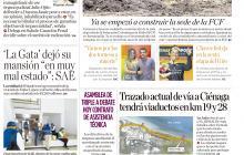 Procuraduría pide sacar de Barranquilla el caso Jassir
