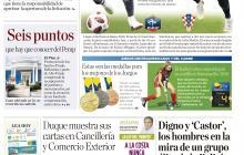 DNP autoriza vigencias futuras a la APP del Río