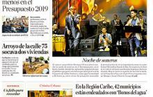 Inseguridad en Barranquilla: ¿cuál es la verdadera situación?
