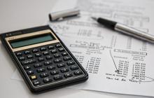 Lea aquí el documento completo de la ley de financiamiento