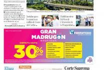 """""""El nombre es Pumarejo, yo lo llamo así"""": presidente Iván Duque"""