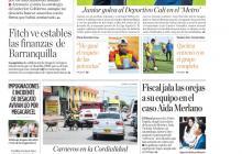 Gobierno entierra plan de Santos para Galeón de San José