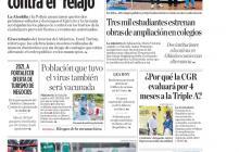 Vigilancia militar en Barranquilla contra el 'relajo'
