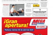 Barranquilla, otro fin de semana en confinamiento