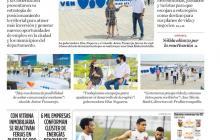 Barranquilla y Atlántico unen esfuerzos para impulsar el desarrollo de su gente