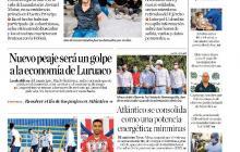 Militares (r) colombianos, detrás del magnicidio del presidente de Haití