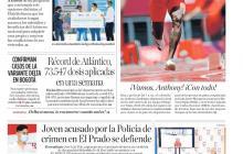 Barranquilla aspira a ser una 'Ciudad de Propietarios'