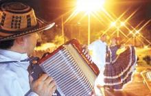El vallenato: o se lo lleva el Clúster o se lo lleva el Festival