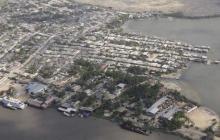 Anuncian nuevas acciones para el rescate de Mallorquín