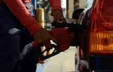 Precio de gasolina se reducirá hasta en $1.000 pesos: Minminas