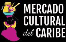 Mercado cultural del Caribe, desde este jueves, en Cartagena