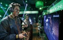Microsoft vende más de un millón de Xbox One en menos de 24 horas