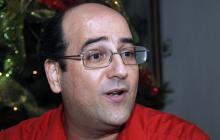 Luis F. Acosta llega a la Junta Directiva de Camcomercio