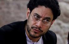 Congresista Iván Cepeda pide candidatura única de la izquierda en elecciones