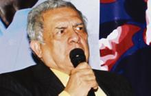 """""""Es un atentado muy grave contra la oposición"""": Romero"""
