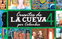 Hoy, Lanzamiento de 'Los Cuentos de La Cueva'
