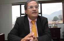 Destituyen al Superfinanciero por el escándalo de la comisionista Interbolsa