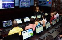 Universidad Ceipa abre Punto de la Bolsa de Valores de Colombia