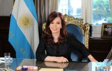 """Nuevos exámenes médicos a Cristina Fernández arrojan """"resultados normales"""""""